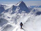 Everest, detronat! Care este cel mai inalt varf din lume