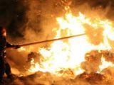 Ce trebuie sa stiti cu privire la incendii: tipuri de combustibili si de incendii
