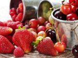Fructele lunii iunie! Ce poti culege din gradina