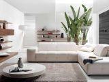 7 decoruri distractive si originale pentru casa ta