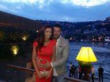 Bianca Dragusanu si Victor Slav s-au mutat intr-un duplex de 200.000 de euro. Cum arata locuinta!