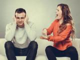Ce sa nu ii reprosezi niciodata partenerului de cuplu, in functie de zodia lui