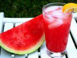 suc de pepene
