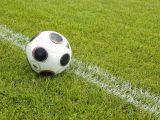 Ce sanse are Romania in meciul cu Armenia, conform cotelor de pariuri