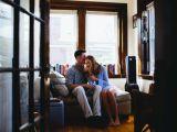 5 motive pentru care nu indraznesti sa iubesti. Invata cum sa depasesti tracul