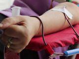 Mesajul directorului Centrului de Transfuzie Sanguina Bucuresti catre donatori!