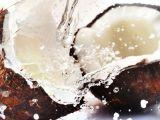 Dieta cu apa de cocos. Slabeste peste 10 kilograme rapid!