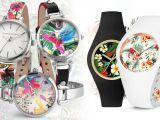 Vrei sa-i cumperi un ceas? Iata cum isi aleg femeile ceasurile preferate