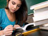 UnivStud este ajutorul de nepretuit al absolventilor de liceu