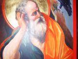 Expertul Acasa.ro, Maria Chirculescu: Ce trebuie sa faci de Sfantul Ilie, ca sa nu-l superi