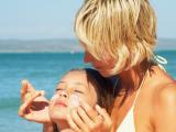 Protectie solara sigura pentru tine si familia ta