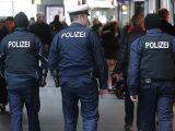berlin politie