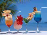 3 cocktailuri perfecte pentru vara, pe care trebuie sa le prepari si tu