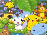 "Te-a ""prins"" Pokemon Go? Cum poti scapa de dependenta"