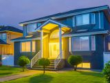 Orange Smart Home - solutie accesibila de protejare a casei la doar 10 euro/luna