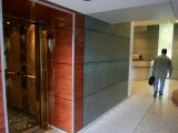 Cum stii cand trebuie sa modernizezi sau sa schimbi liftul