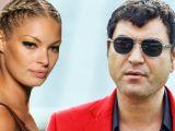 Valentina Pelinel, dezvaluiri in premiera despre nunta cu Cristi Borcea