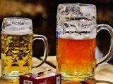 Bucharest Craft Beer Festival ii aduce pe scena pe unii dintre cei mai indragiti artisti