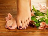 micoze picior