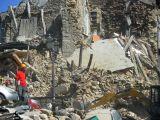 Marturiile terifiante ale supravietuitorilor cutremurului din Italia