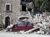 cutremur italia hepta