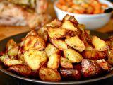Cum sa prepari cei mai buni cartofi copti! Reteta simpla pe care nu o stiai