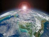 A inceput Era Antropocena! Evolutia oamenilor a influentat schimbarea erelor geologice