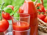 Cum sa prepari cel mai bun suc de rosii pentru iarna