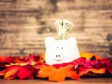 Horoscopul lunii septembrie 2016: cariera si bani! Zodiile care se vor imbogati