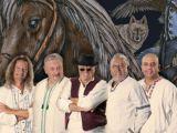 "Pasarea Rock lanseaza primul album, ""Legenda""! Spectacol in premiera europeana"