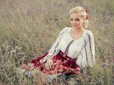 Maria Constantin radiaza! Ce o face atat de fericita in plin divort