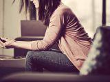 Discutii de acasa cu psihologul! Ce beneficii are psihoterapia online