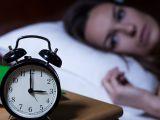 O boala fara odihna: insomnia
