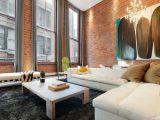 Cum sa ai o casa luxoasa cu bani putini. 3 idei practice, de la un designer celebru