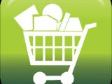 Eficienta serviciilor de promovare a site-urilor