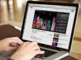 YouTube va functiona fara conexiune la internet! Anuntul facut de Google