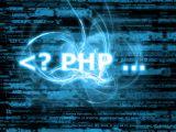 CodeQuest, editia 2 – un hackathon PHP CREADIV