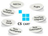 CS-Cart Romania te ajuta sa-ti creezi afacerea online