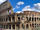 Top 3 destinatii europene mai putin cunoscute de catre turisti