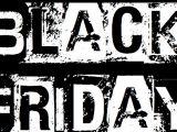 Black Friday 2016. Cate milioane de lei au cheltuit romanii in primele ore de reduceri