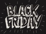 Profita acum de Black Friday!