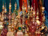Un memento introductiv in lumea parfumurilor de lux