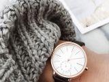De ce ne plac ceasurile Skagen?