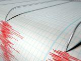 ALERTA! Trei cutremure in mai putin de 12 ore, in Romania