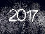 2017, un an dificil pentru 3 zodii! Nativii care trebuie sa se astepte la ce-i mai rau