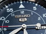 Bestwatch.ro pune la dispoztie o gama variata de ceasuri de mana