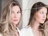 3 site-uri pentru rasfatul feminin: la cine pot apela cu incredere femeile cochete