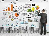 3 site-uri utile pentru persoanele care isi deschid propria firma