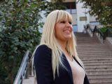 Elena Udrea, declaratii despre sarcina ei la 44 de ani