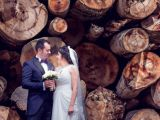 Servicii excelente de filmare nunta Bucuresti